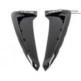 Накладки на крила BMW F15 F85 X5M