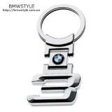 Брелок для ключів BMW 3-ї серії