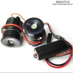 Led marker BMW 20W