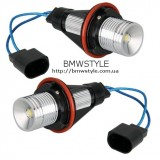 Led marker BMW 3W