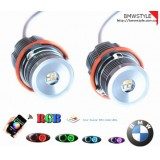 Led marker BMW 20W RGBW Bluetooth